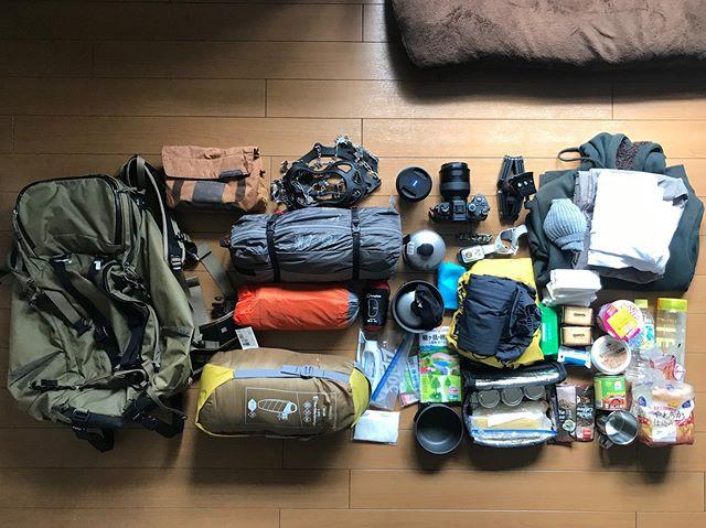 夏はやっと始まった!とりあえずは、二泊三日のテント泊まるハイキング🏕🥾今回は雨降らないように 3 Day 2 night hike and tent to celebrate the beginning of summer holiday! . . . #malaysianphotographer #japan  #写真部  #japan_art_photography  #sonya9 #batis18mm #zeissbatis85 #長野 #sonyalphaclub #insta_japan #landscape_japan  #登山 #上高地 #hikeon #登山好きな人と繋がりたい #写真好きな人と繋がりたい