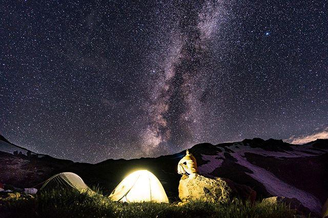 息を凝らして。 Breathless. . . . #SPiCollective #landscape_capture #sonyalphasclub #malaysianphotographer #japan  #写真部  #japan_art_photography  #sonya9 #batis18mm #富山#sonyalphaclub #insta_japan #landscape_japan  #ツァイス写真部 #登山 #剱岳 #キャンプ #hikeon #yamap55 #milkywayshooters #山が好きな人と繋がりたい #写真好きな人と繋がりたい #天の川 @milkywaychasers