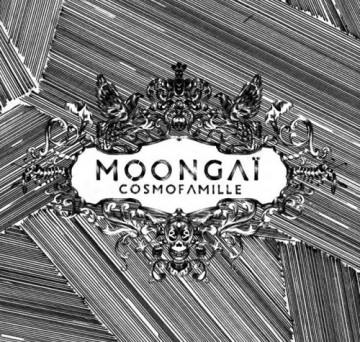 moongai-500-tt-width-360-height-342-crop-1-bgcolor-000000-nozoom_default-1-lazyload-1.jpg
