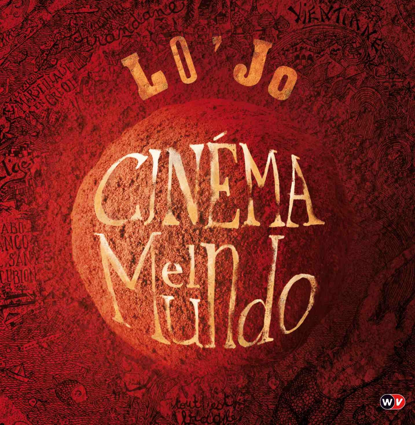 cover_lojo.jpg