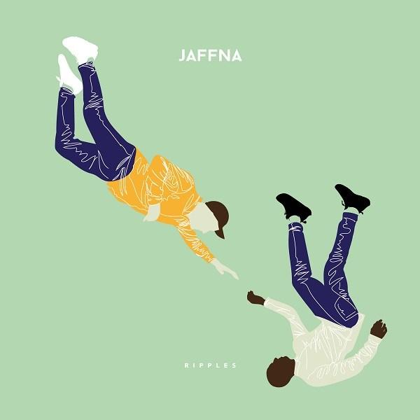 jaffna-ripples.jpg