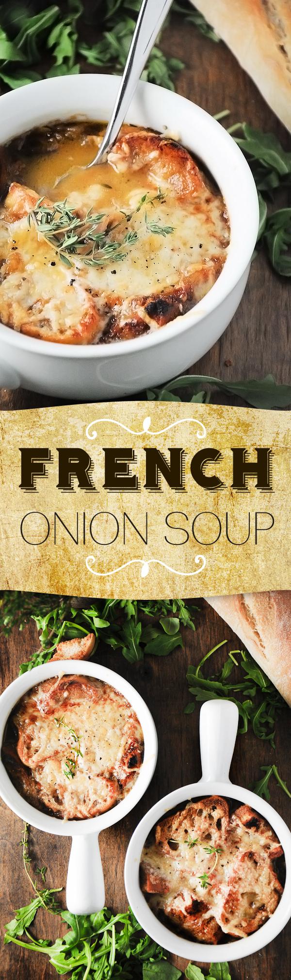 Long_FrenchOnion.jpg