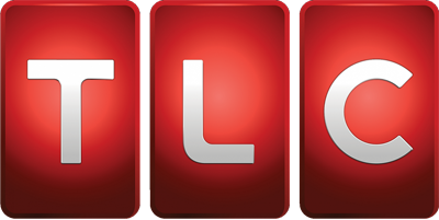 OLD TLC LOGO
