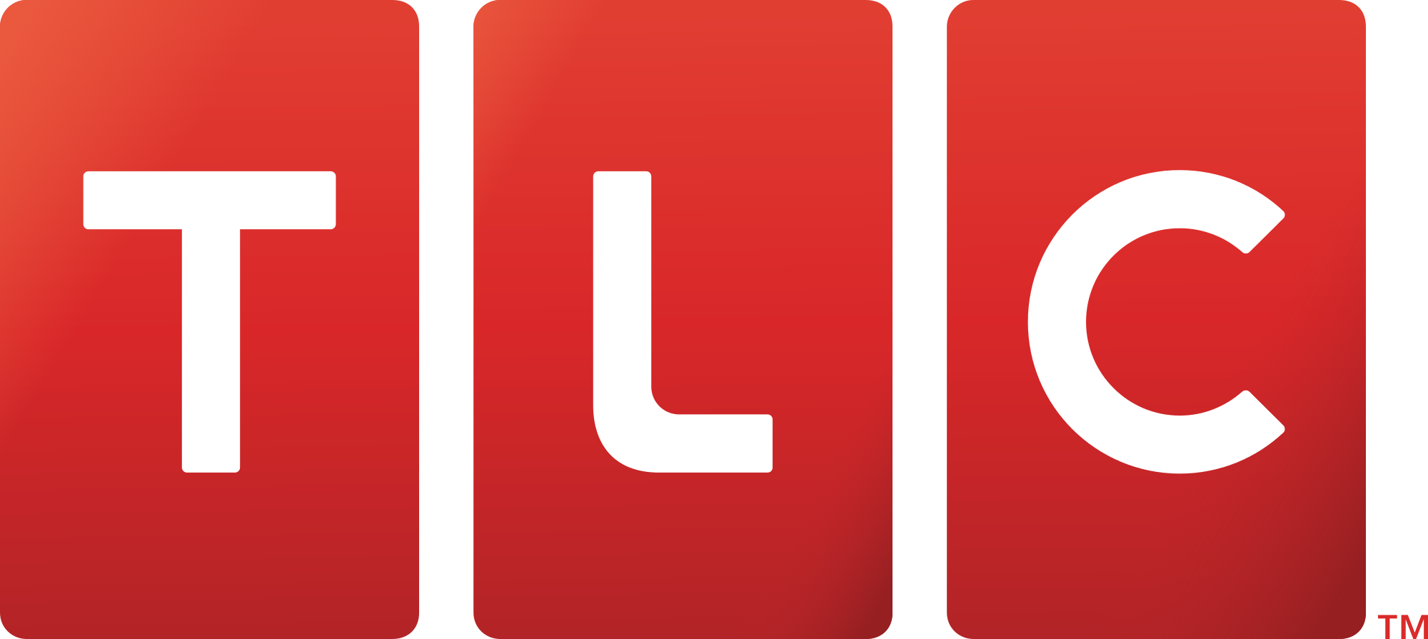 UPDATED TLC LOGO