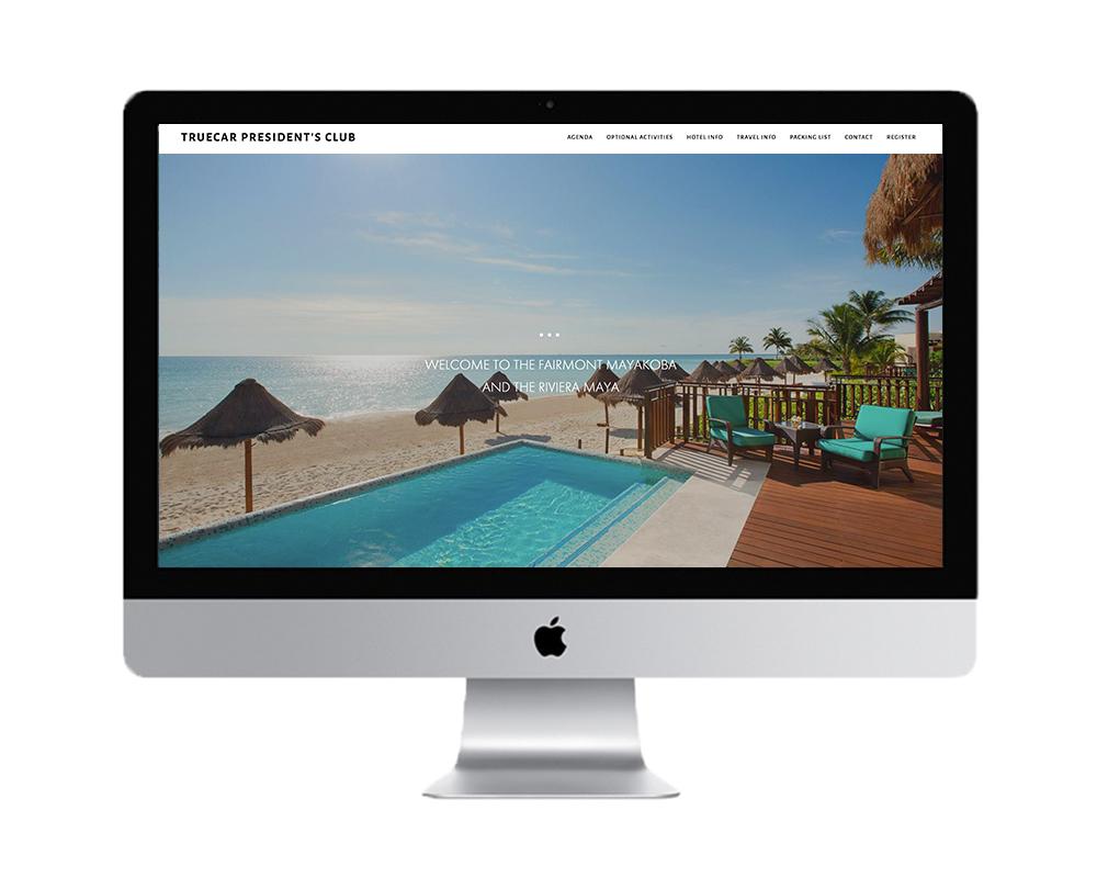 website-design-2.jpg