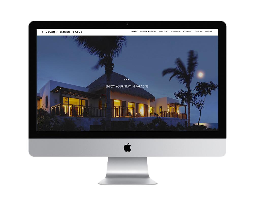 website-design-3.jpg