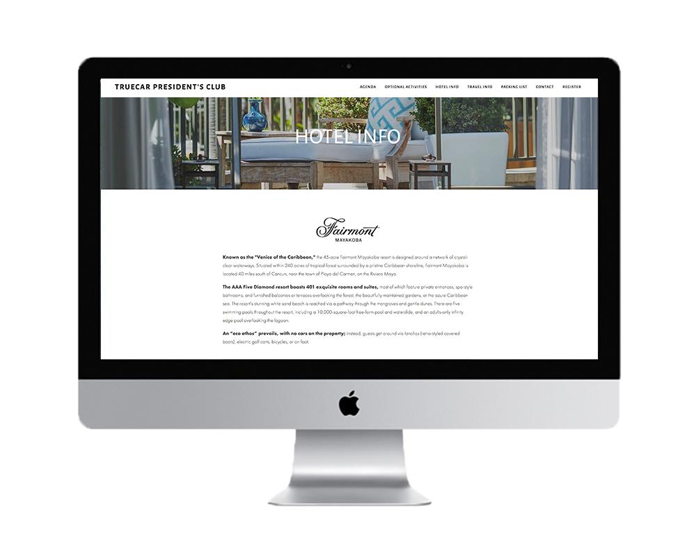 website-design-4.jpg