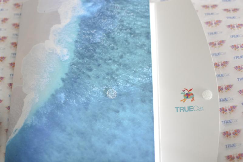 Truecar-final-product-2.jpg