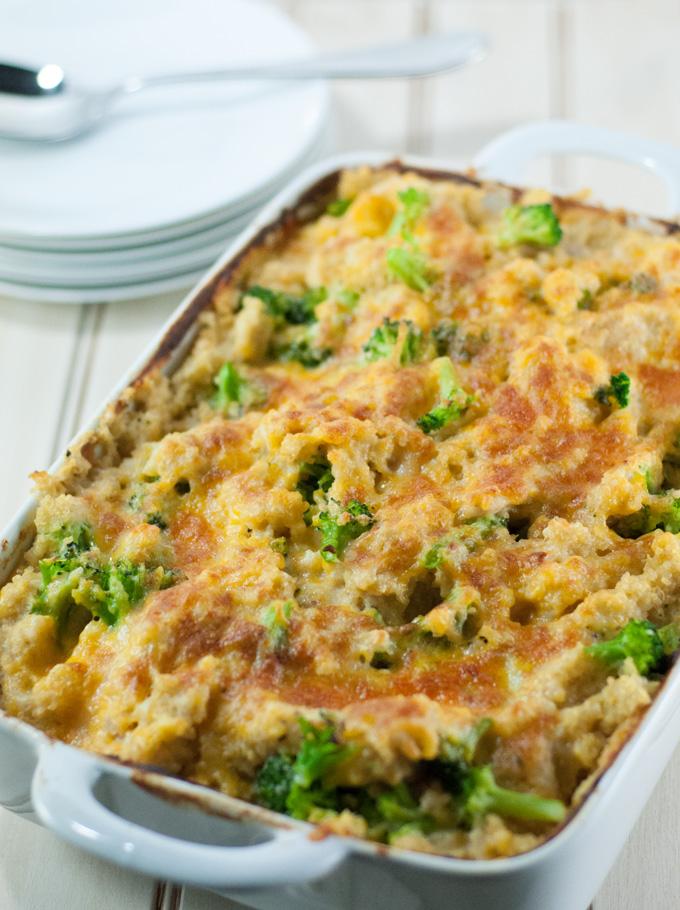 Broccoli-Quinoa-Casserole.jpg