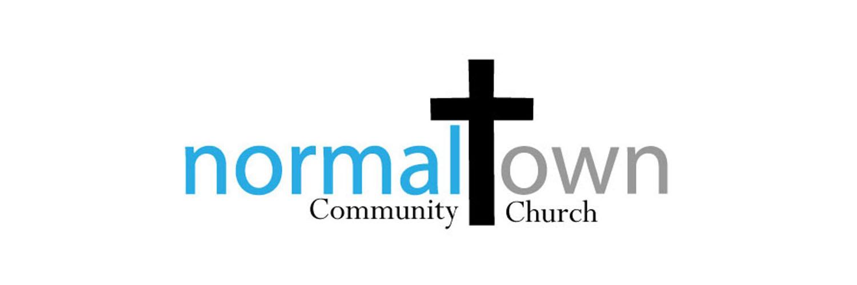 Normal Town Community Church