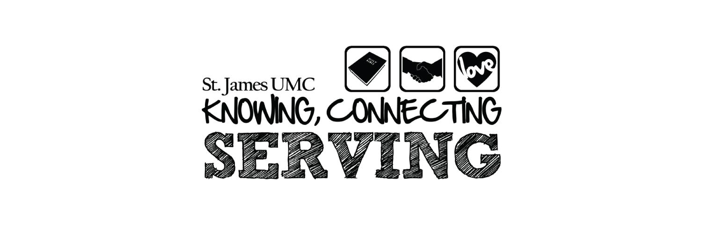 St. James UMC