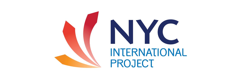 NYC International Project