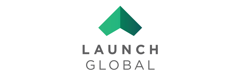 Launch Global