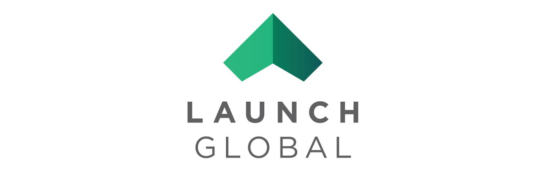 Launch-Web-Photos-1500x500.jpg