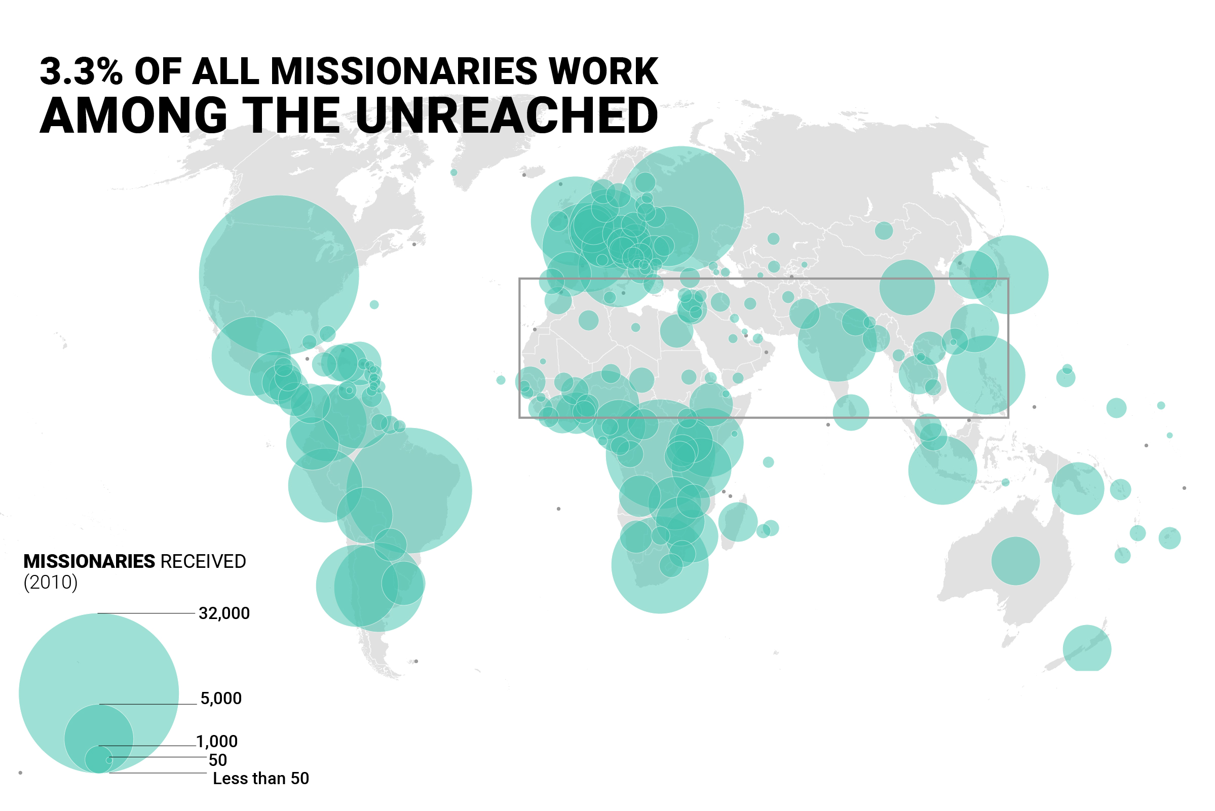 missionaries_with_text.jpg