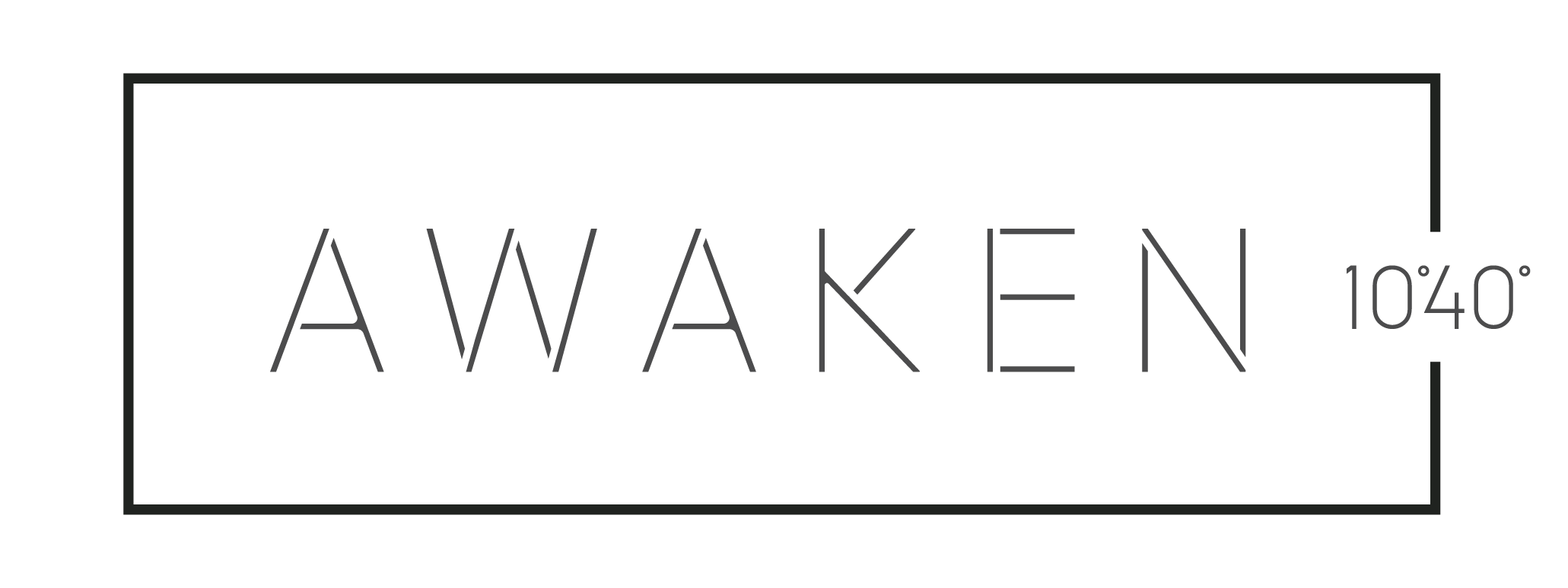Awaken_Logo_Positive.png