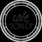 logo_circle_brand.png