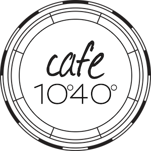 cafe_1040_hi-res_logo_white_circle.png