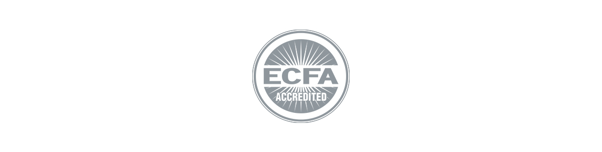 ecfa_header.jpg