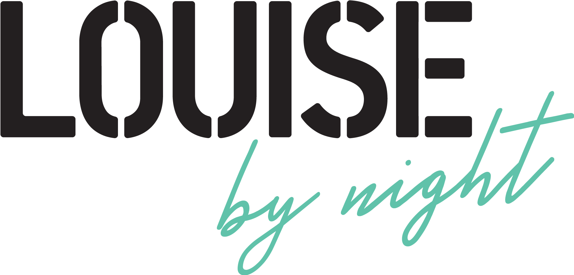 Louise-by-night-logo.png