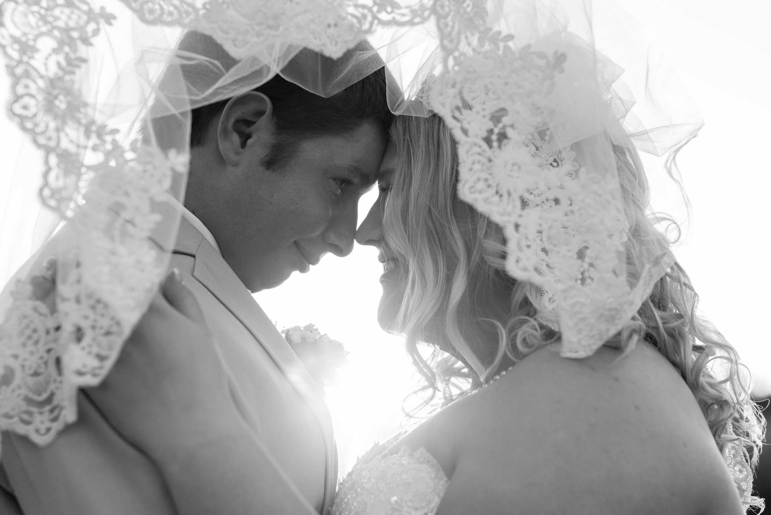 wedding (25).jpg