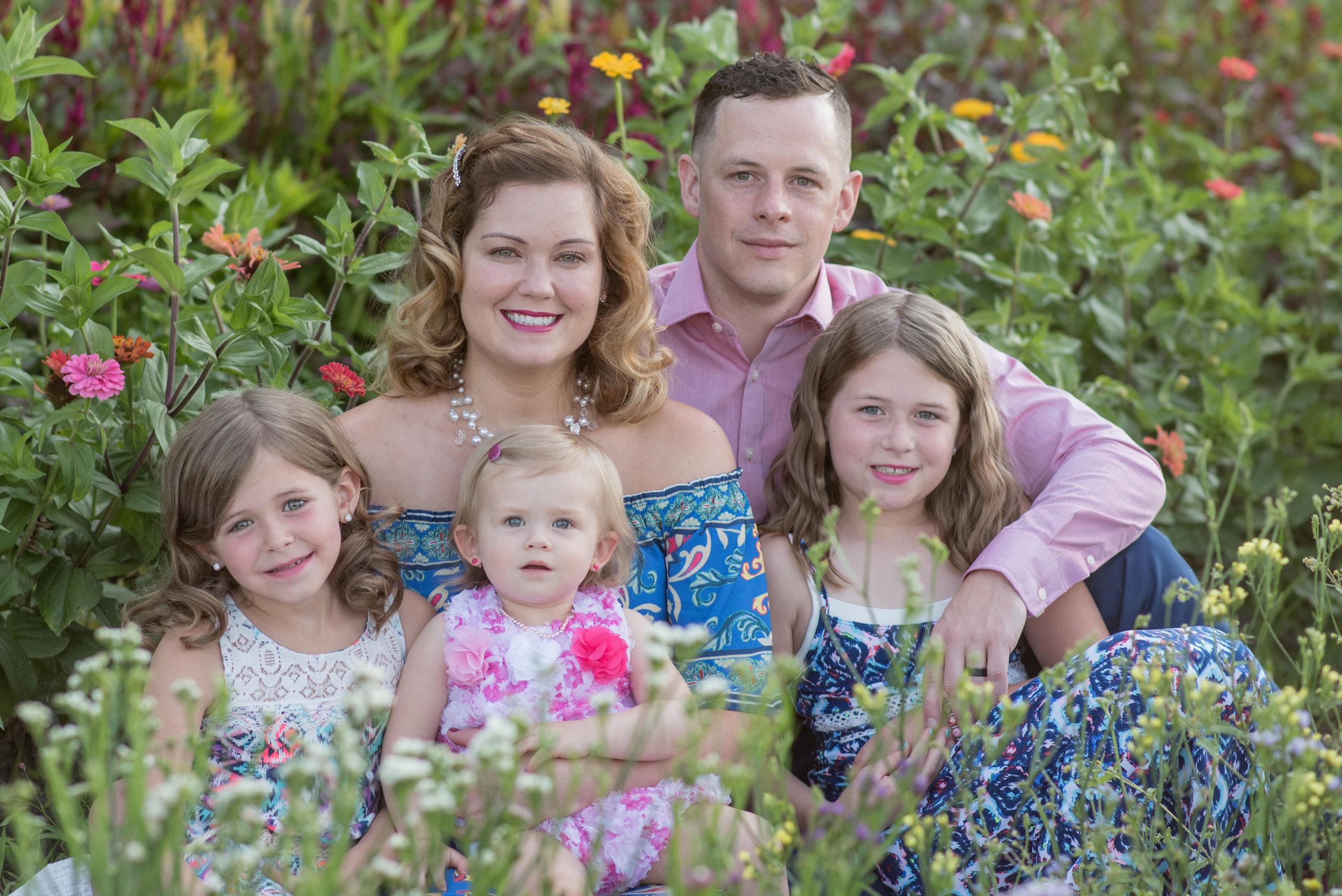 pall family-2.jpg