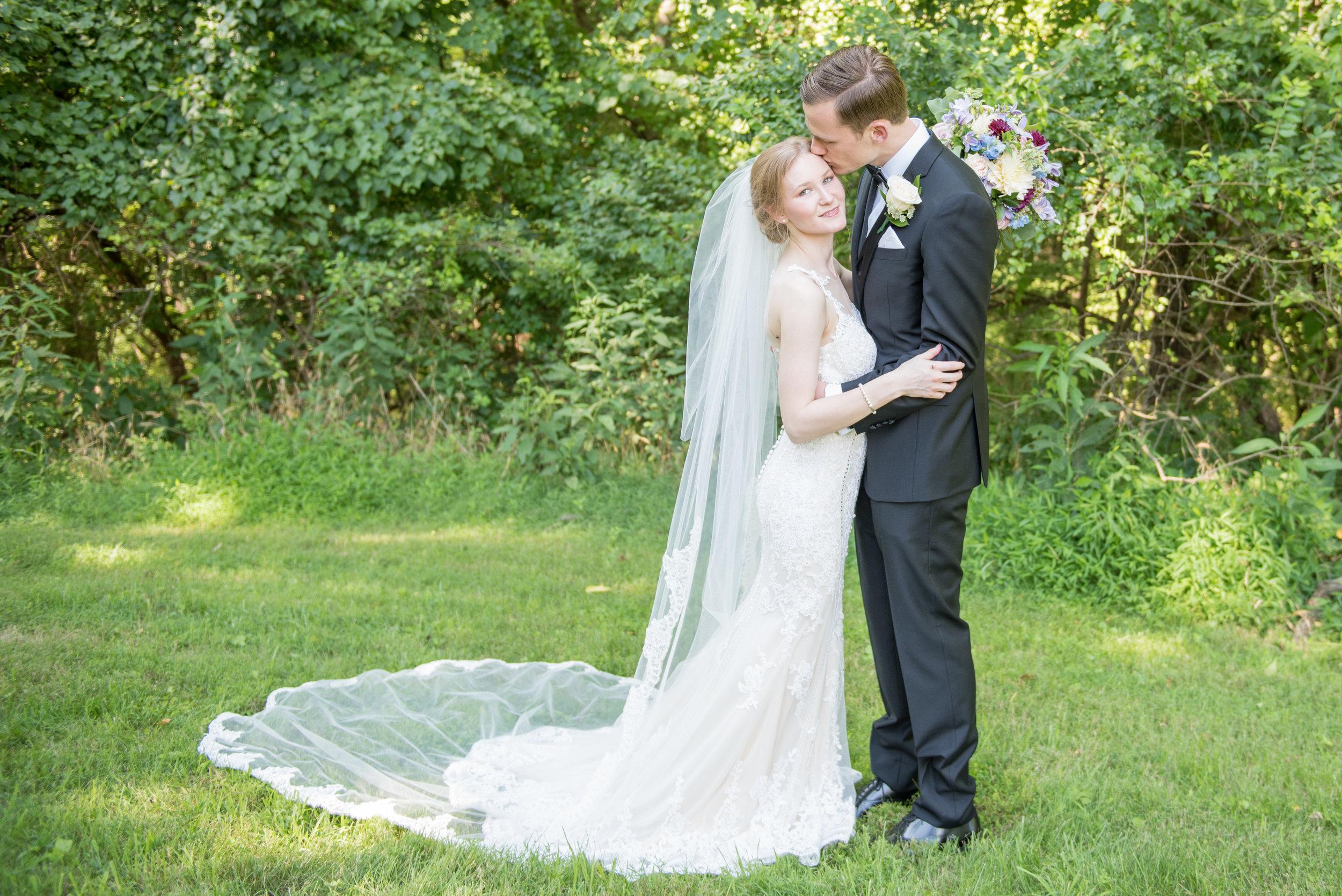 john & ericca wedding- bride and groom (2).jpg