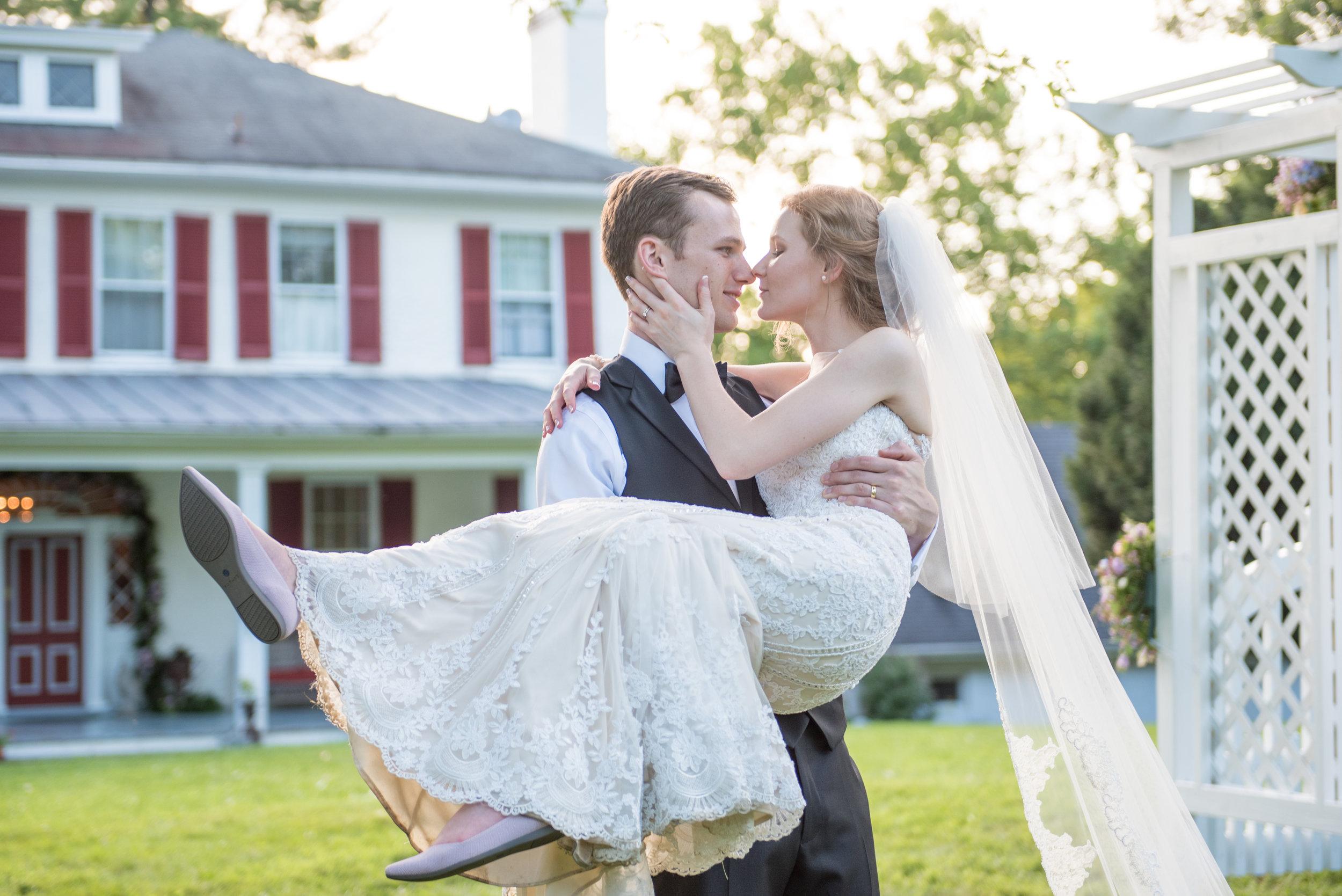 john & ericca wedding- bride and groom (116).jpg