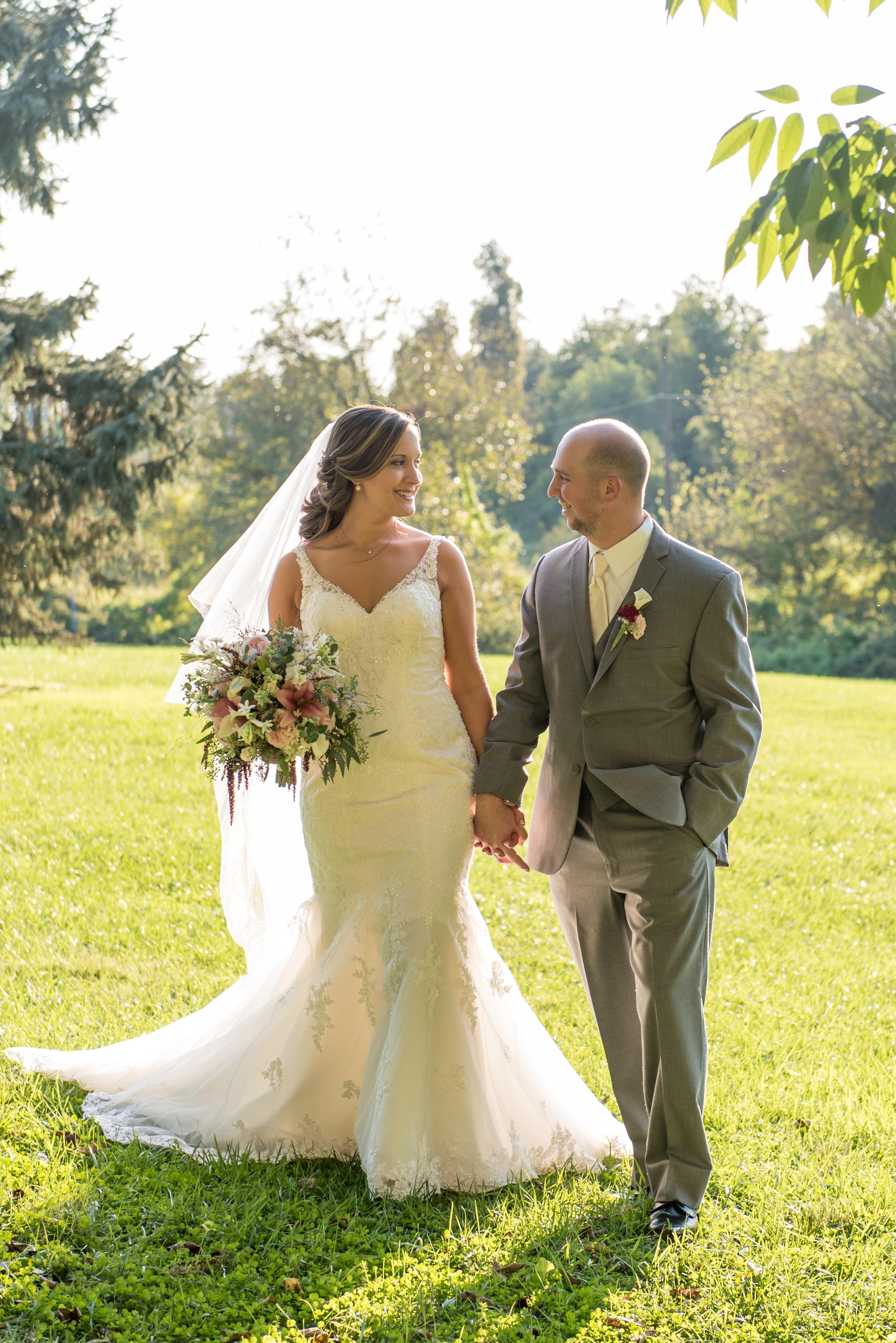 tim and ashley wedding-bride and groom (72).jpg