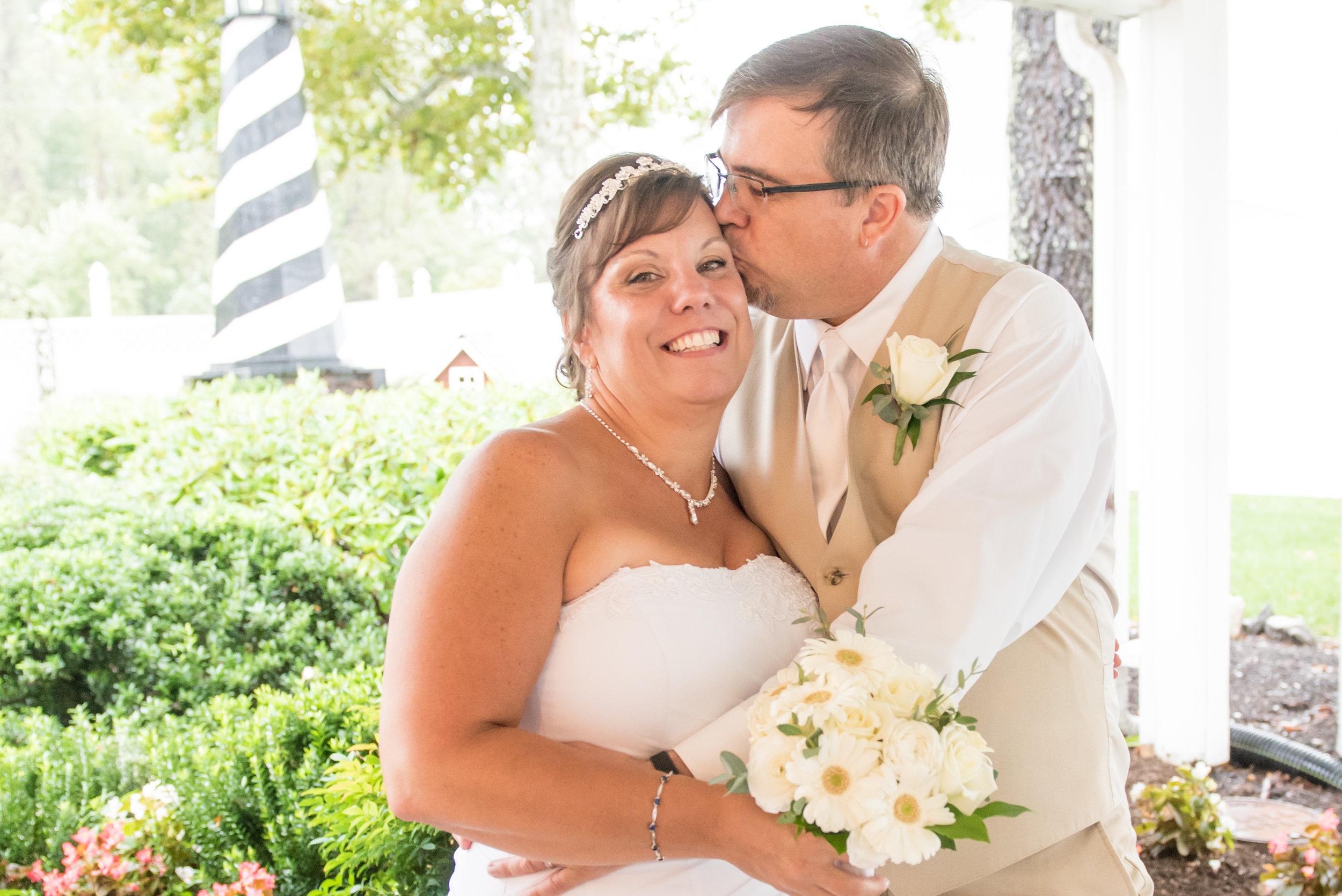 Mike & Renee Wedding-bride and groom (33).jpg