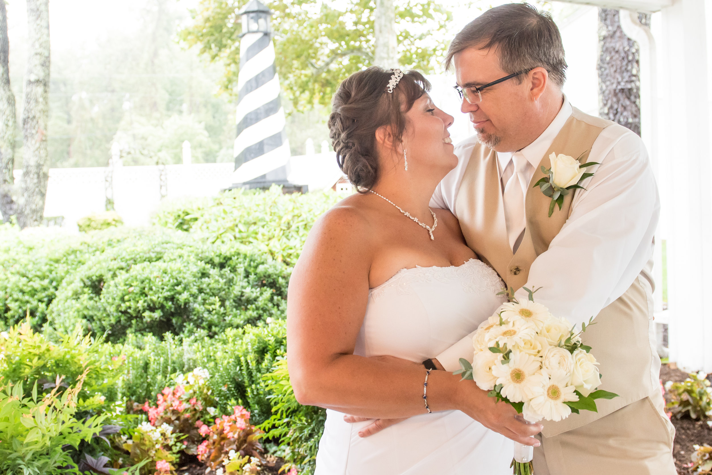 Mike & Renee Wedding-bride and groom (35).jpg