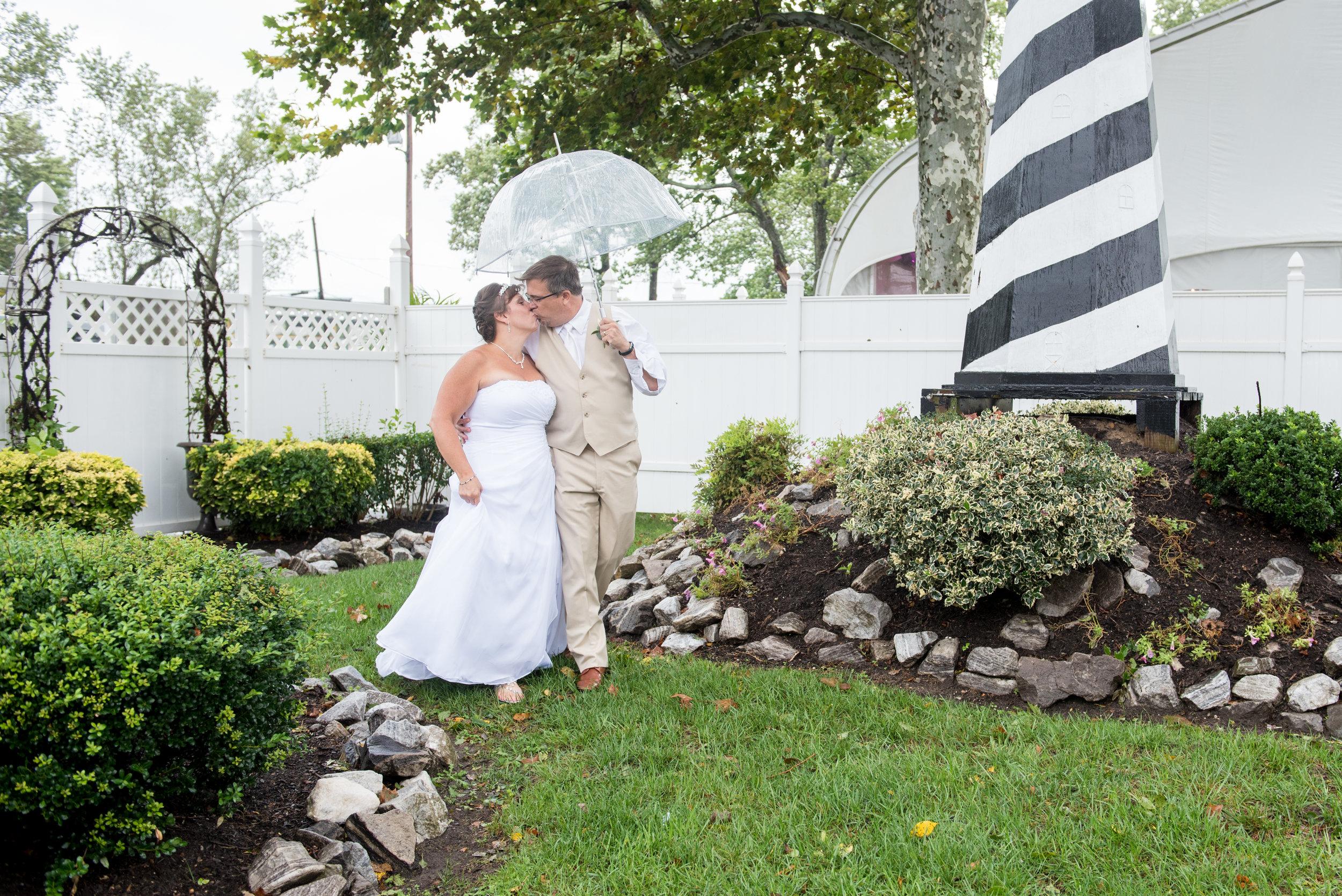 Mike & Renee Wedding-bride and groom (63).jpg