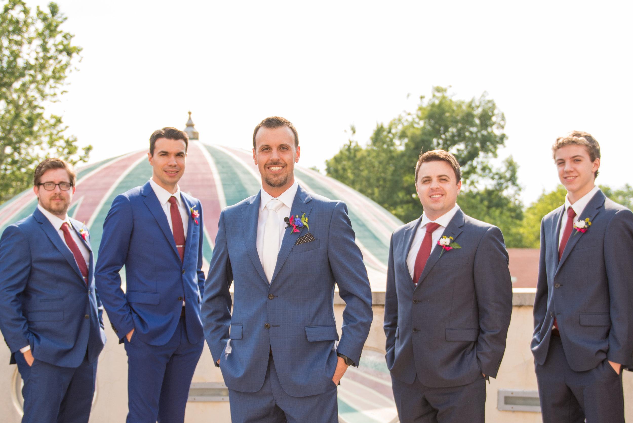 T & L wedding- wedding party (27).jpg
