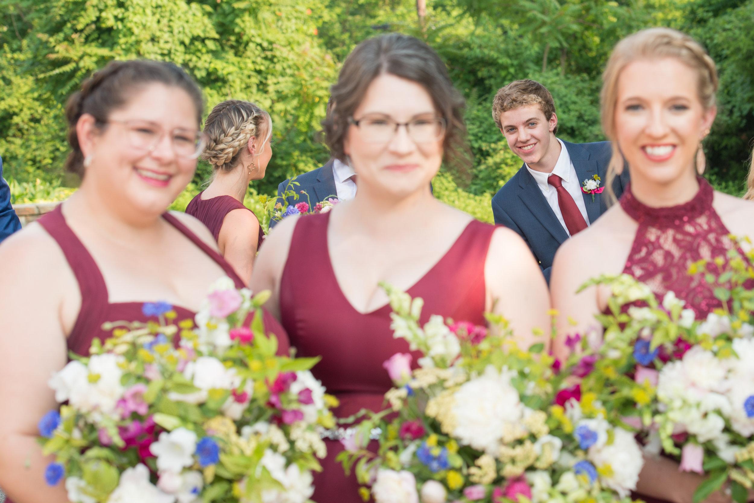 T & L wedding- wedding party (161).jpg