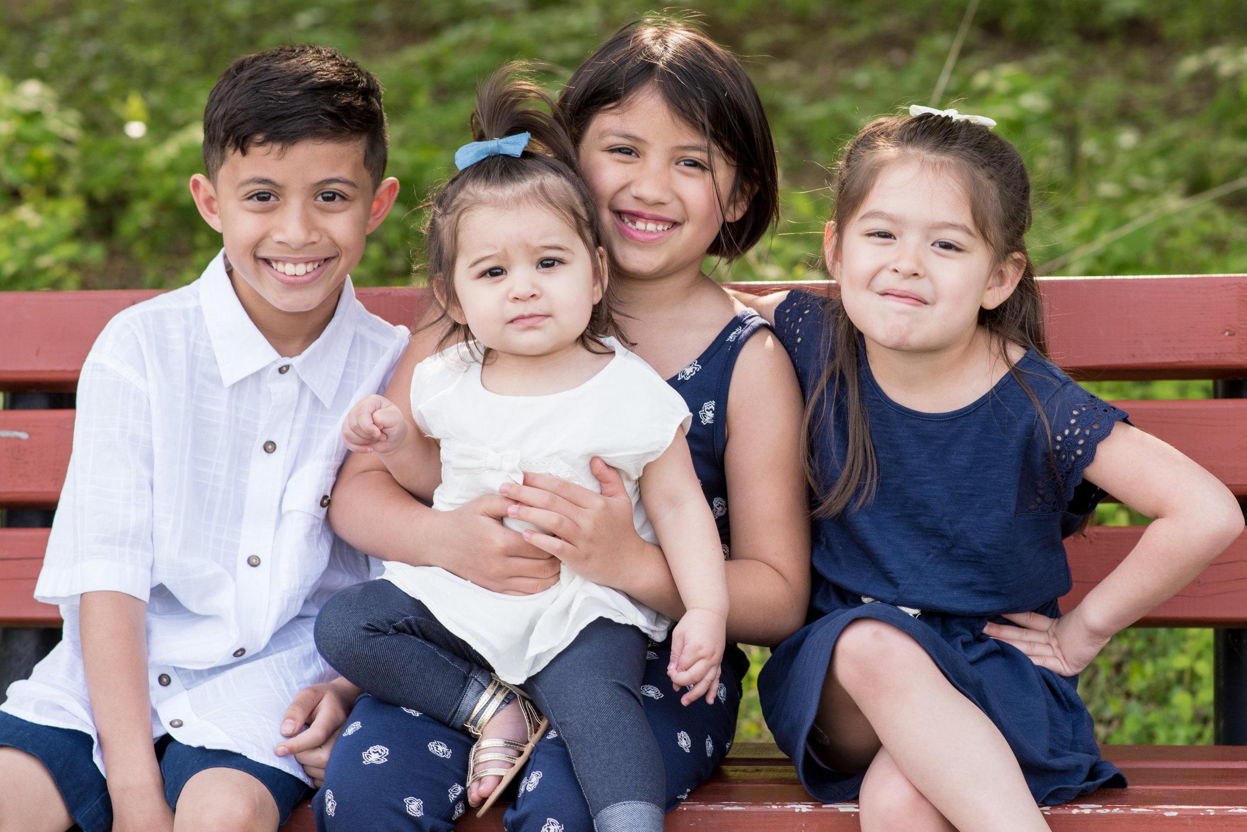 jackson family-11.jpg