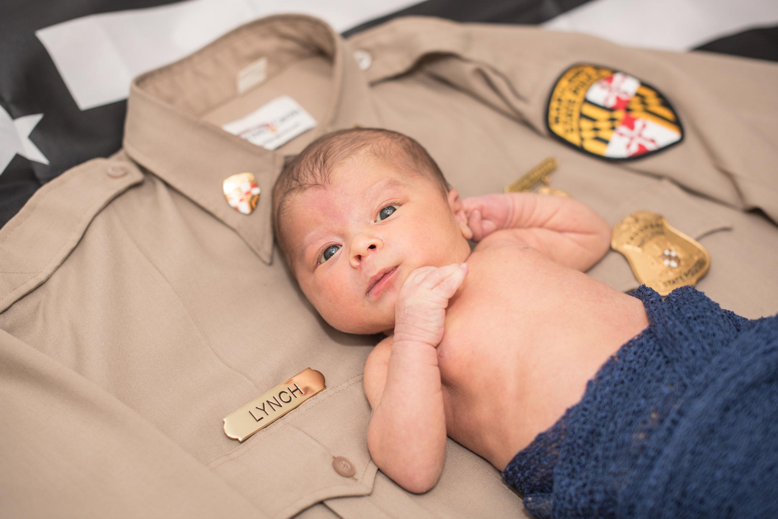 lynch newborn-45.jpg
