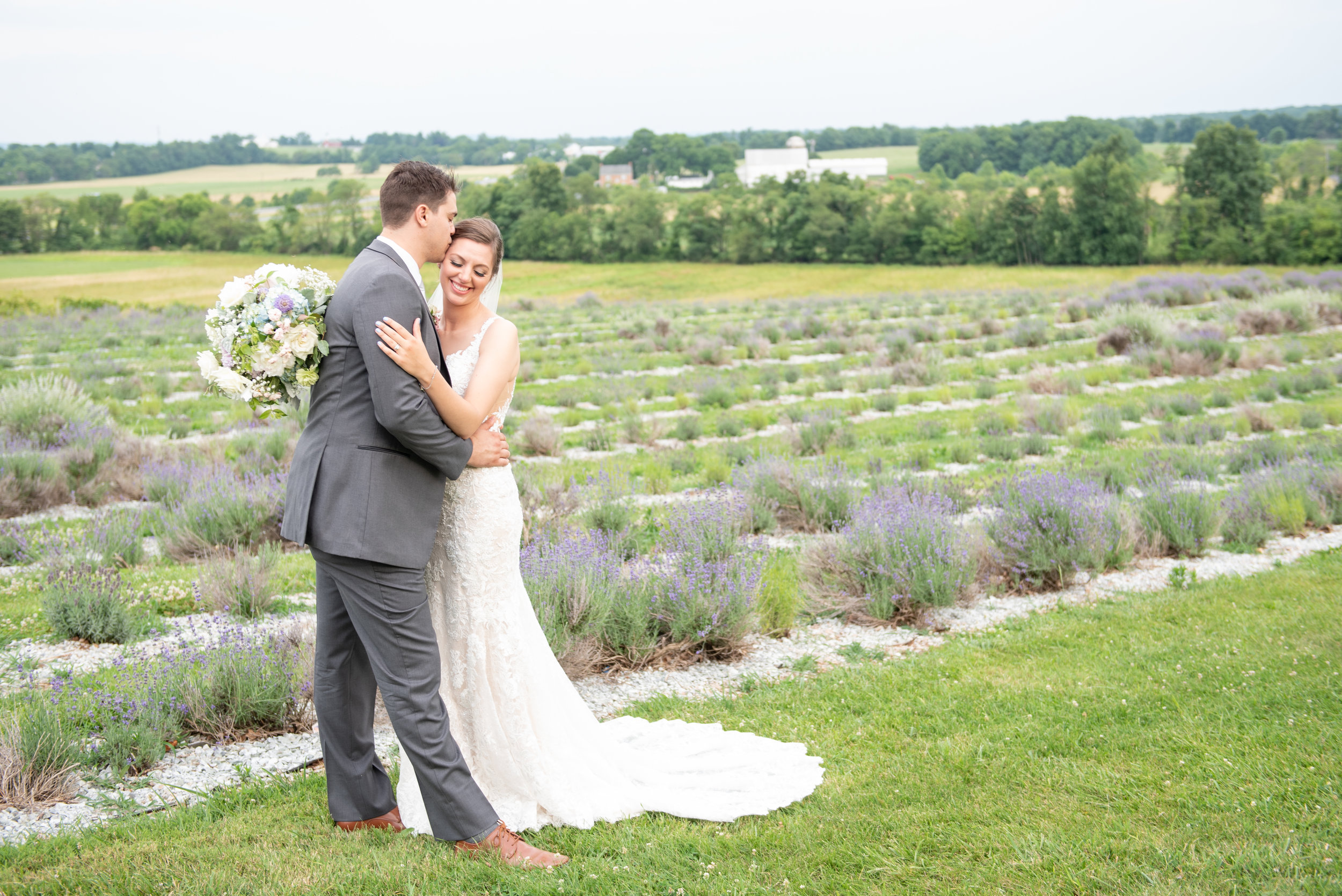 S&M- bride & groom (39).jpg