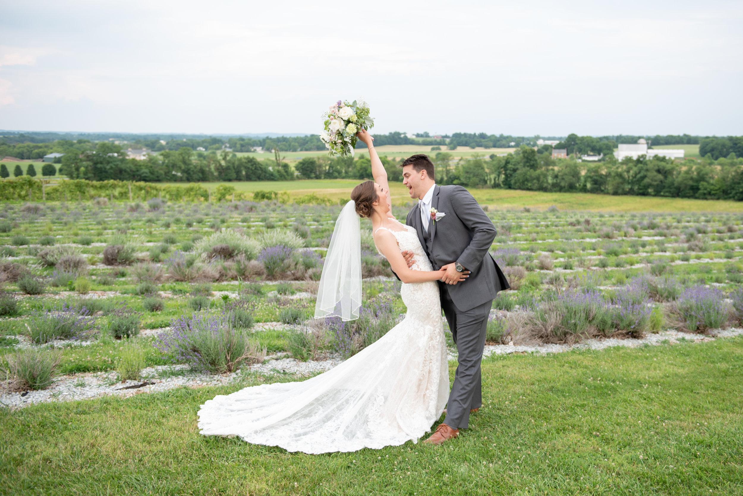 S&M- bride & groom (69).jpg