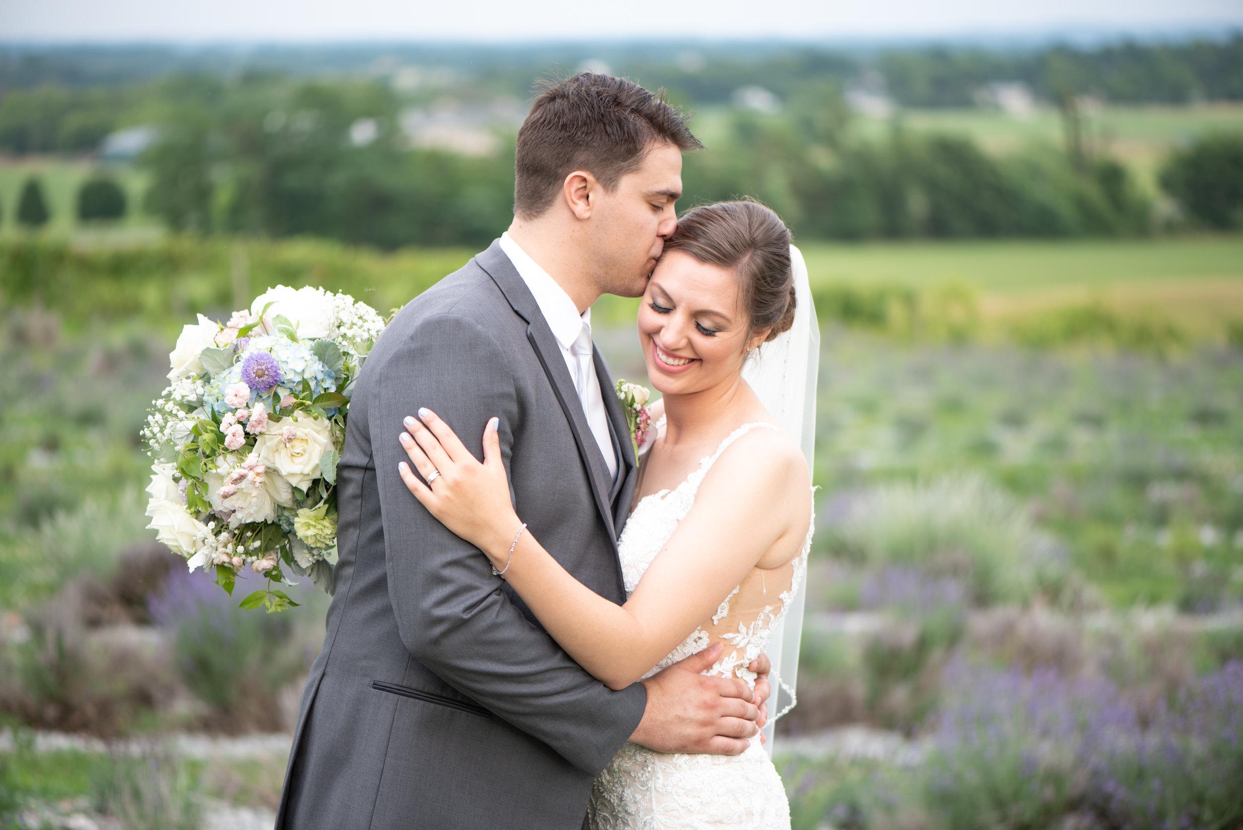 S&M- bride & groom (90).jpg