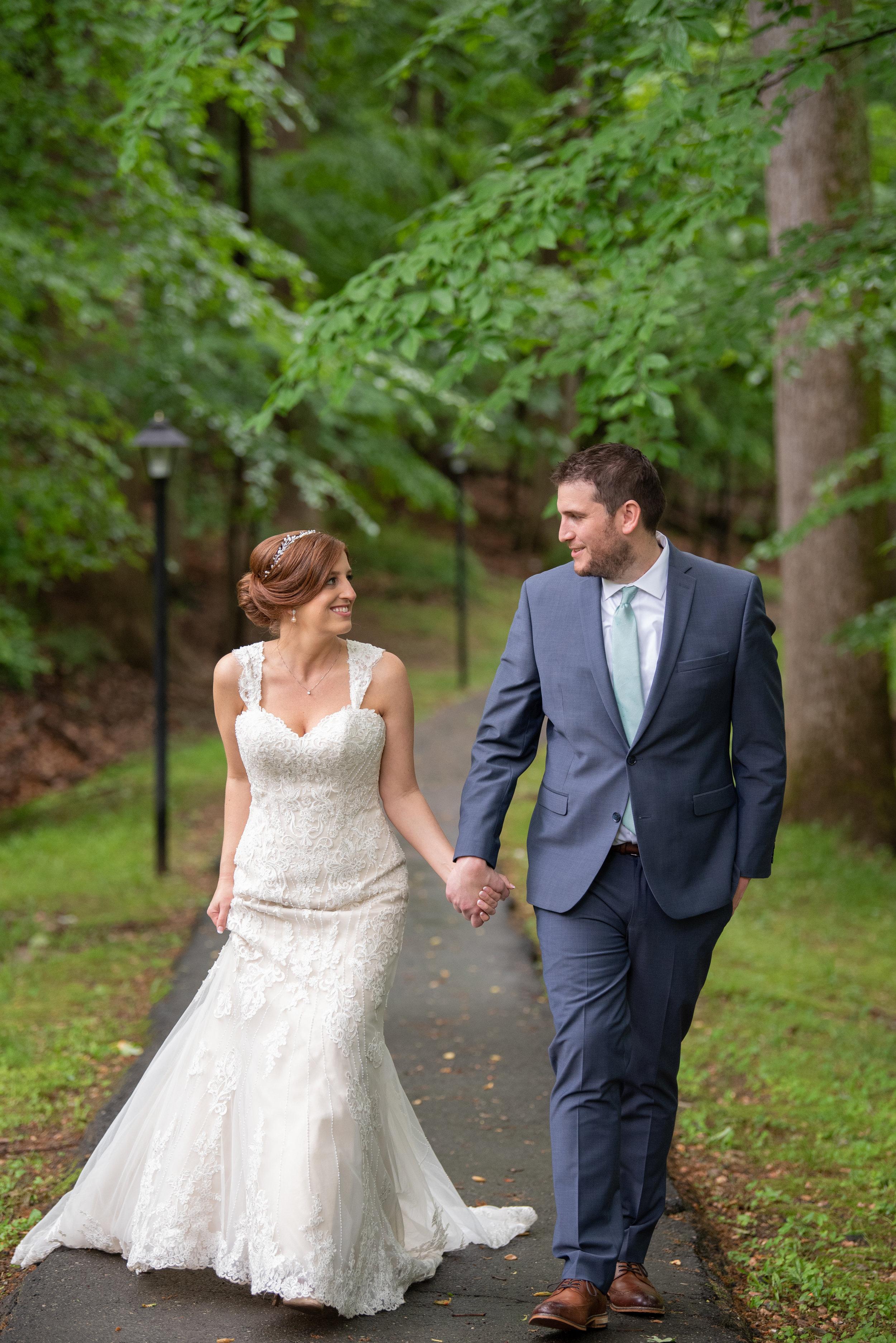 Josh & Leah- Bride and Groom (85).jpg