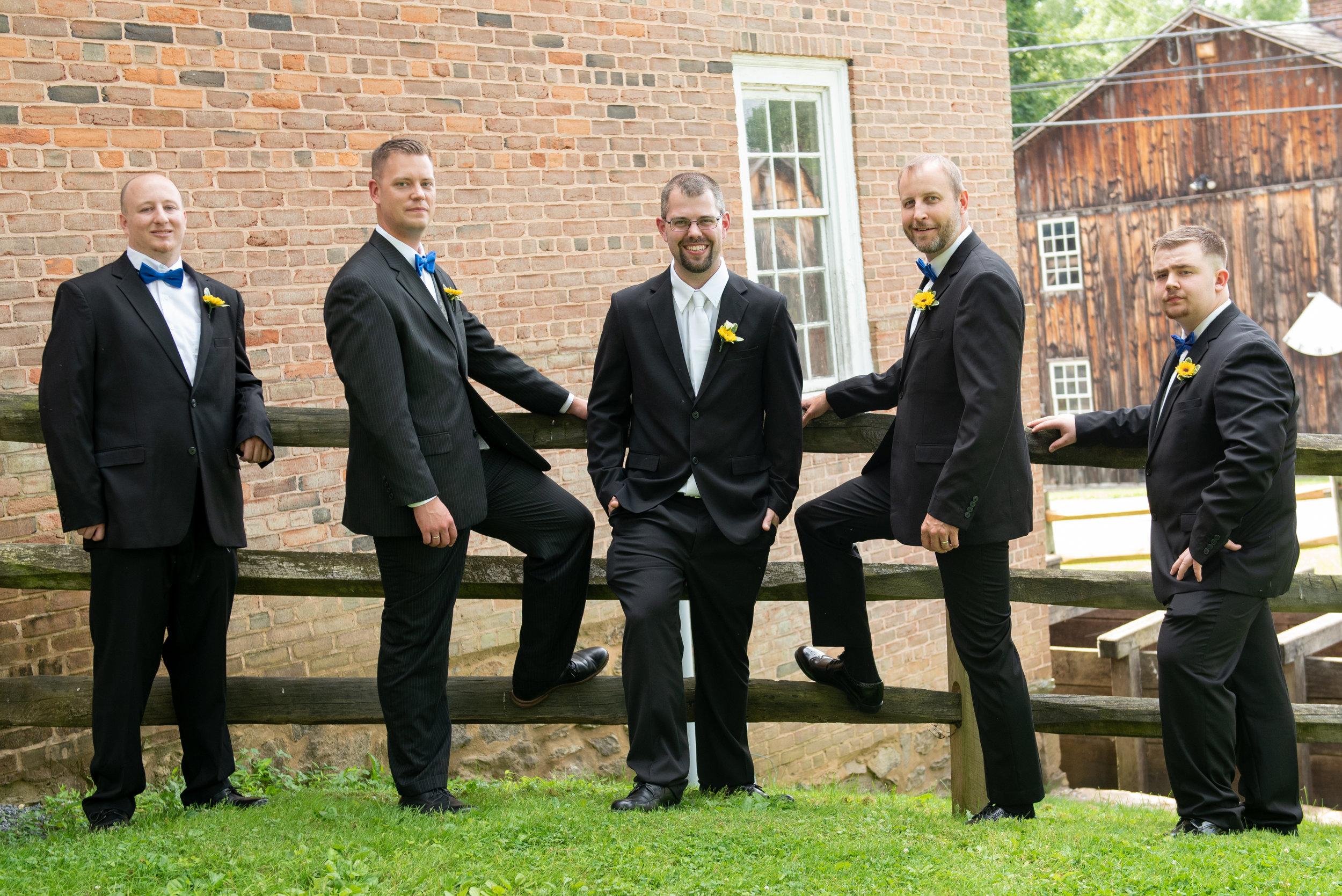 Kim & Erik Wedding-Bridal Party (48).jpg