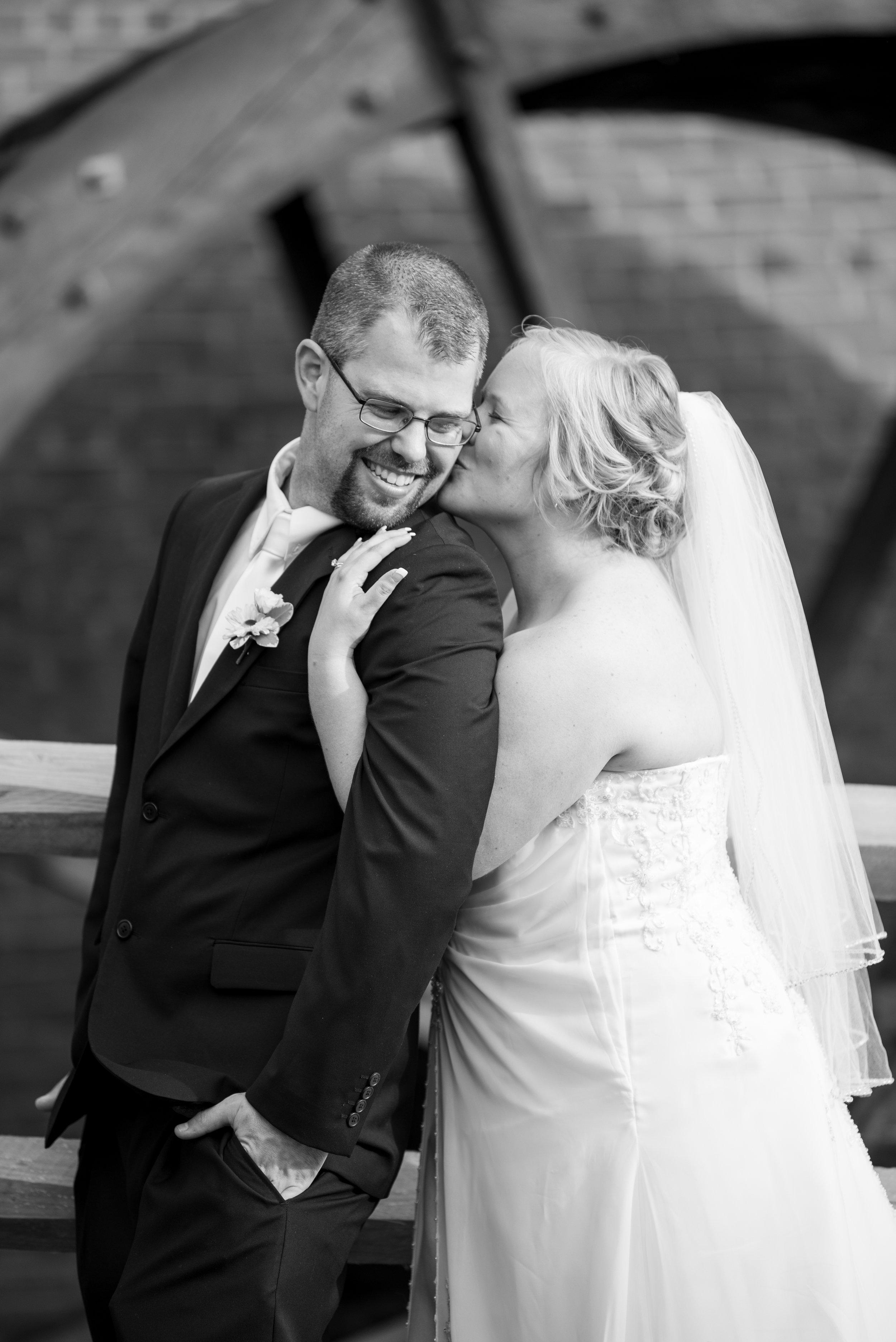 Kim & Erik Wedding-Bride&Groom (146).jpg