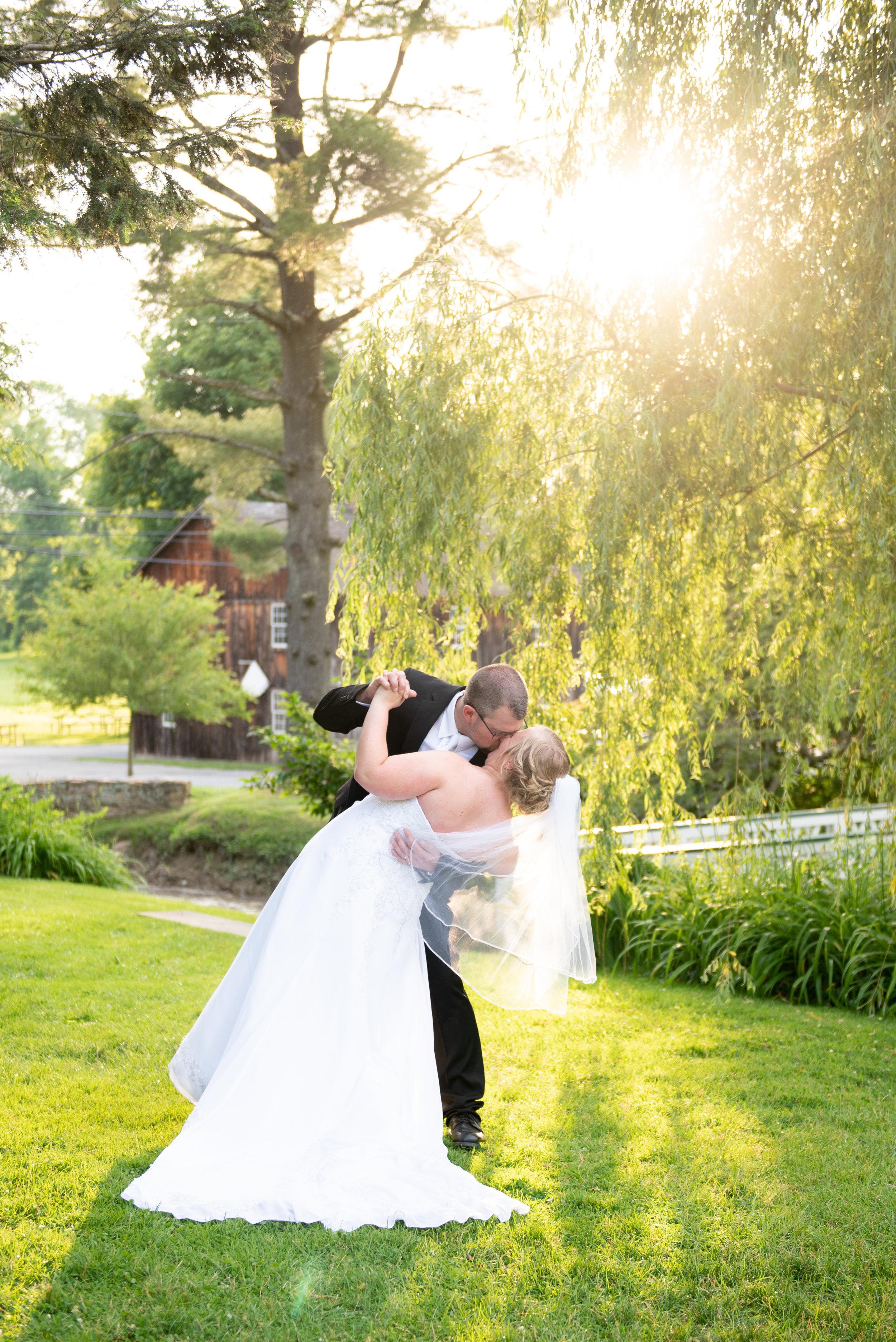 Kim & Erik Wedding-Bride&Groom (114).jpg