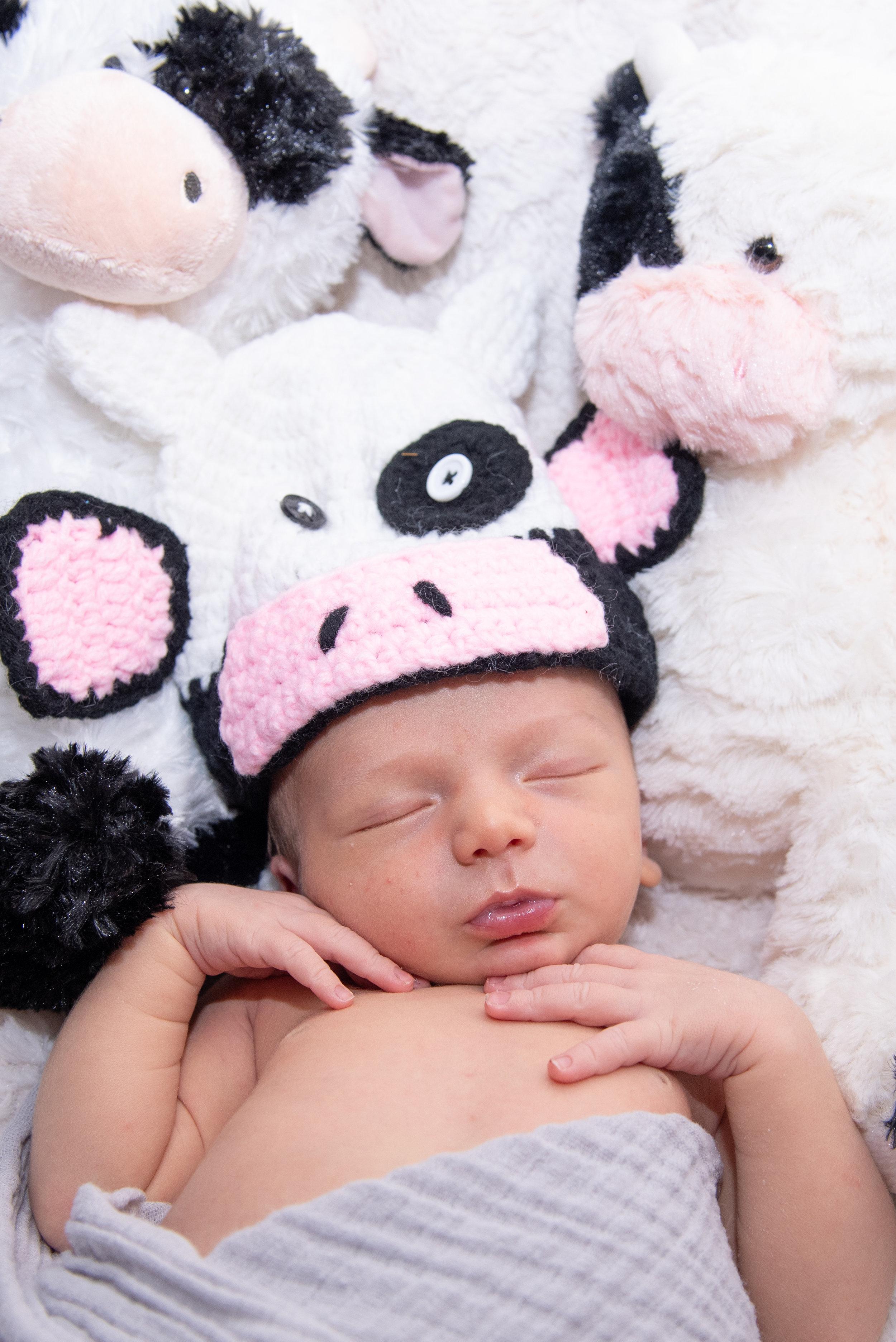 Riley-newborn (20).jpg