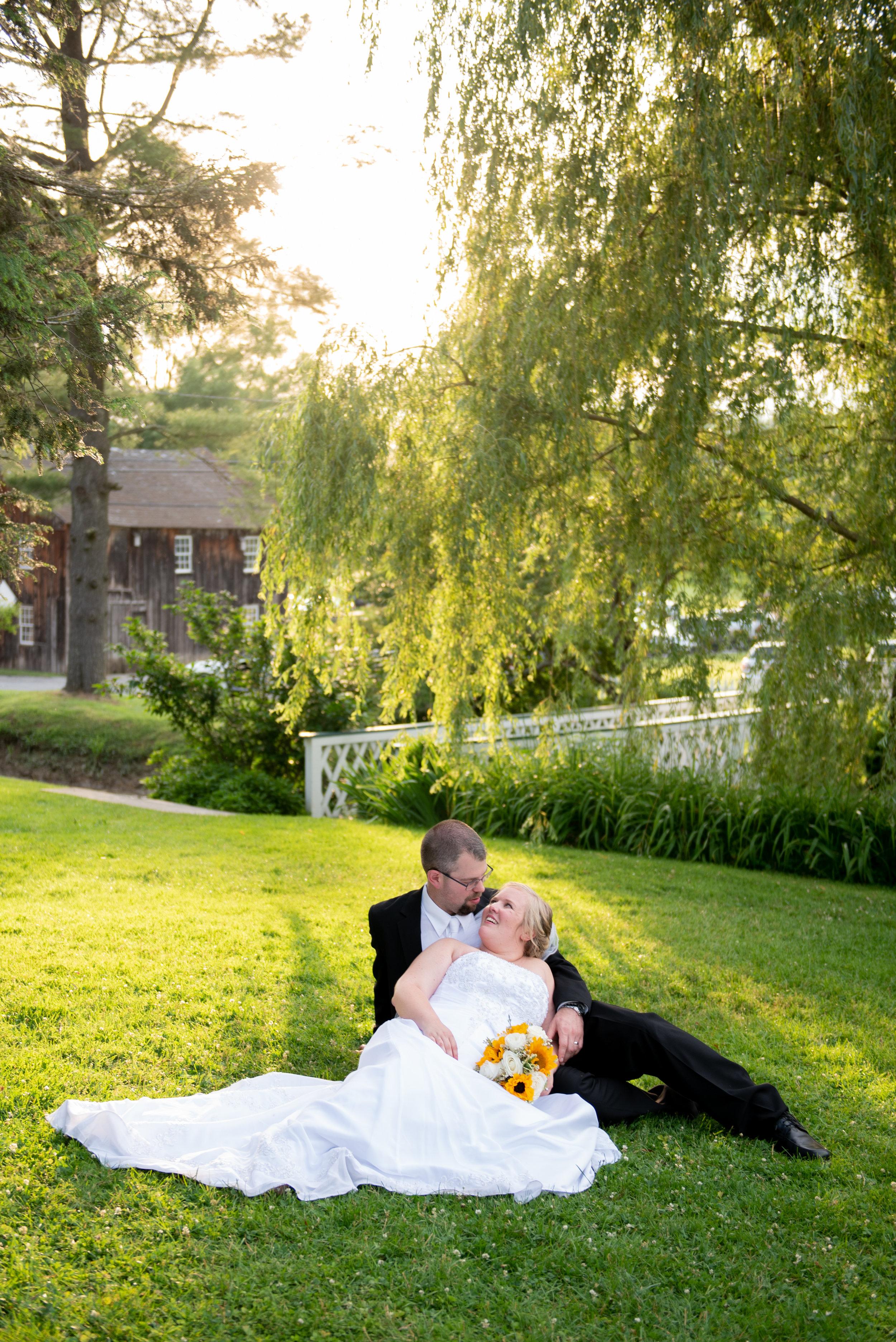 Kim & Erik Wedding-Bride&Groom (110).jpg