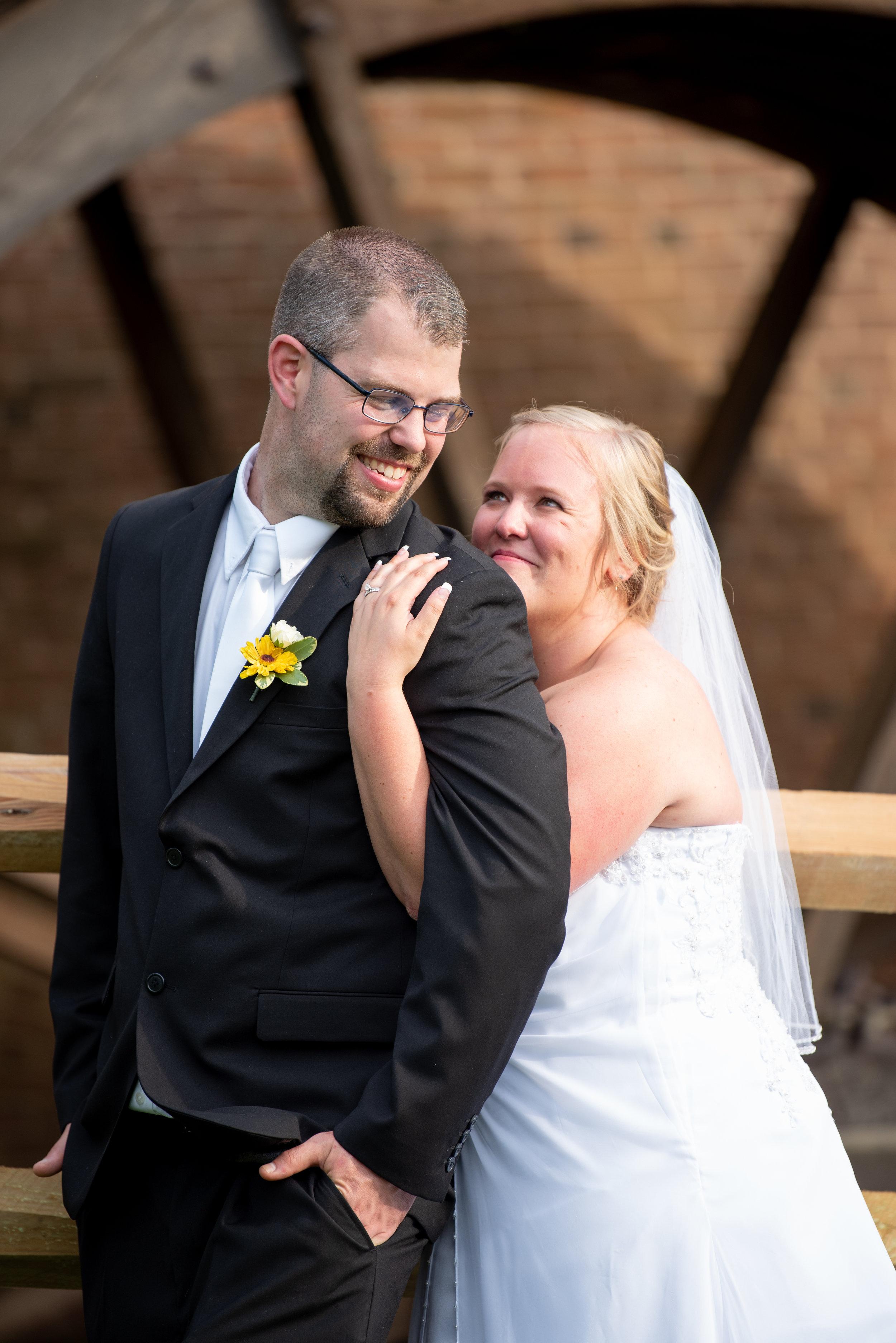 Kim & Erik Wedding-Bride&Groom (145).jpg