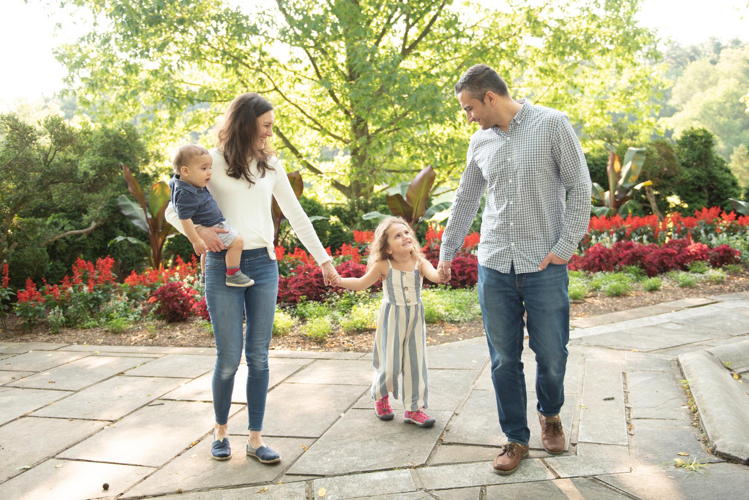 melissa family (13).jpg