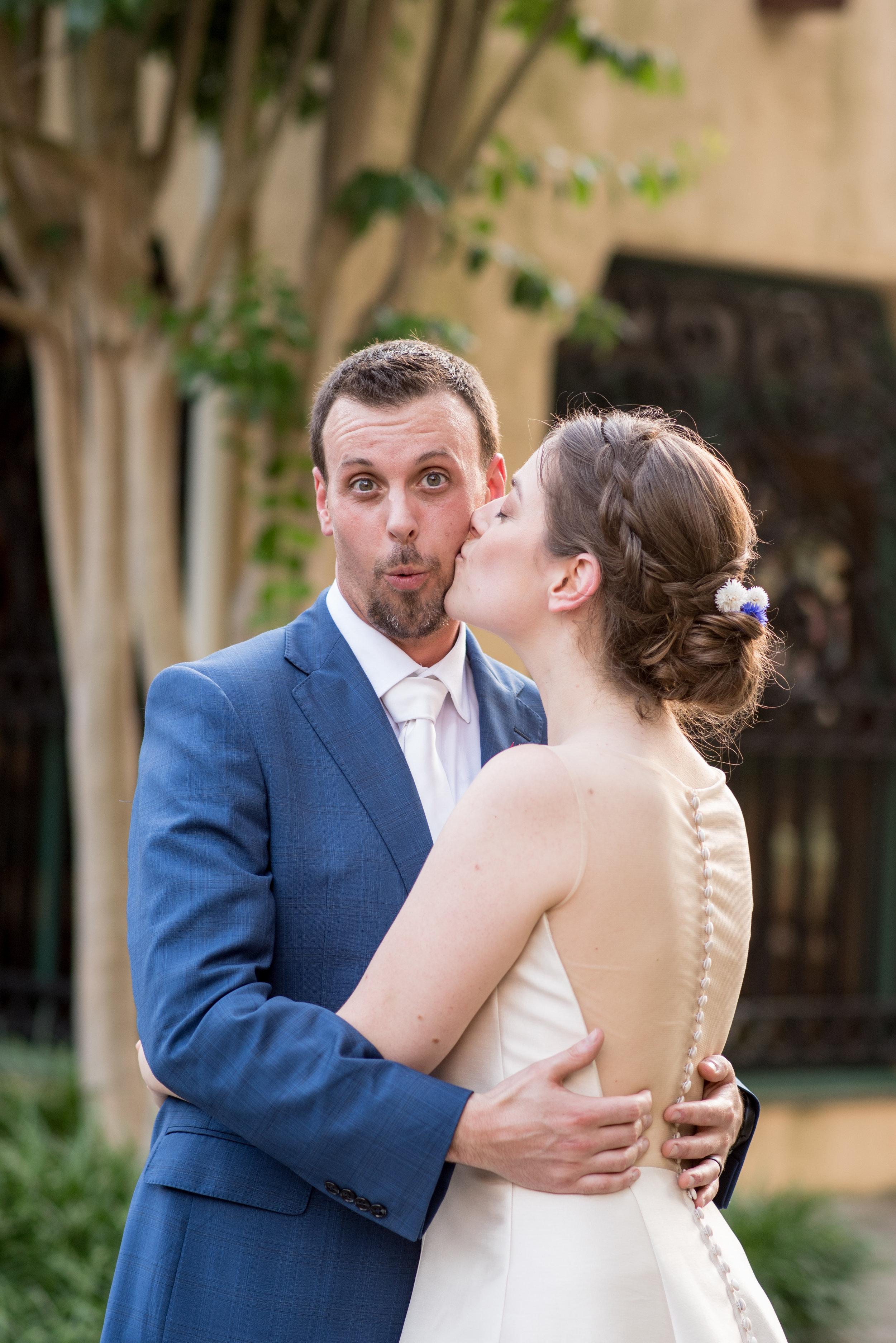 T & L wedding- bride&groom portraits (38).jpg