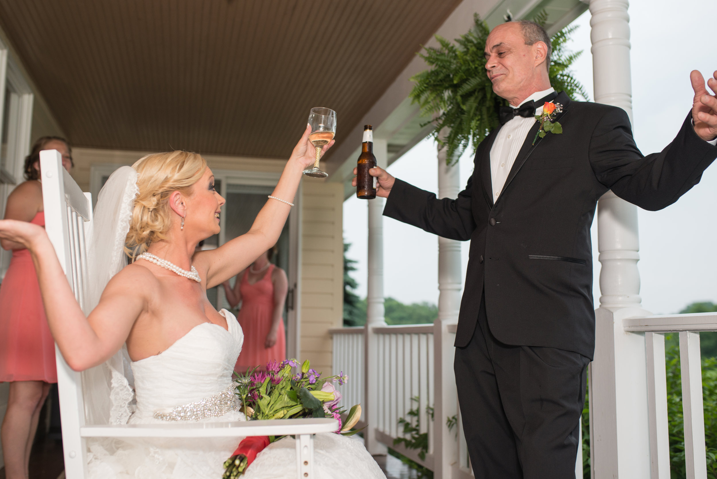jeff & julie wedding-before ceremony (47).jpg