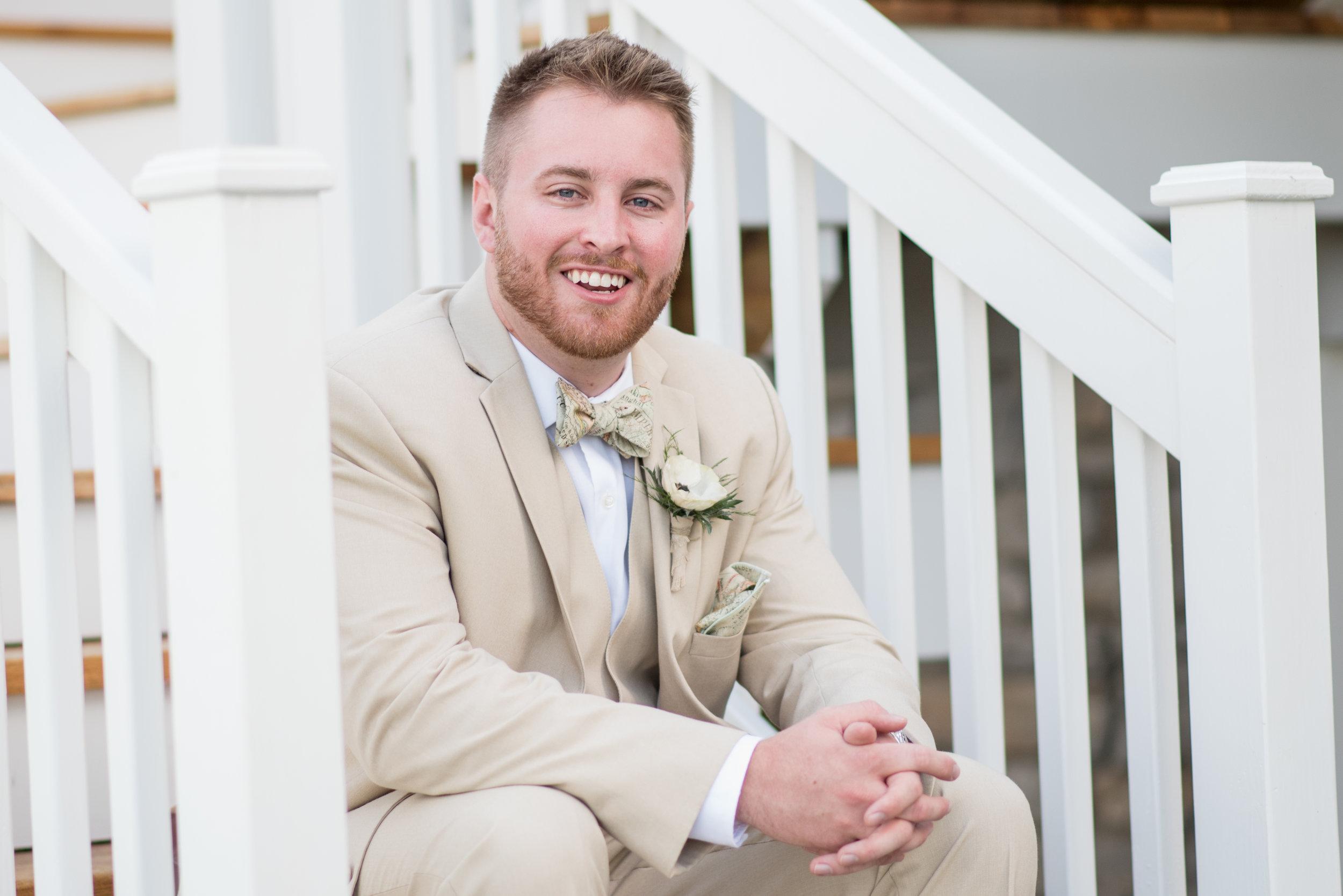 taylor&benny wedding-49.jpg